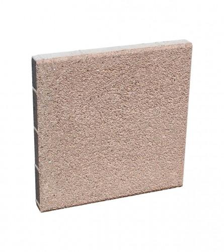 BOSSIN Betonska ploča 40x40x4cm MURA