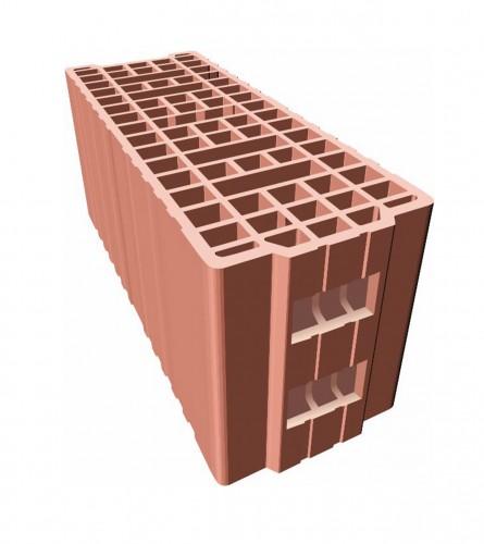 IGM Blok VS 500x190x238 E