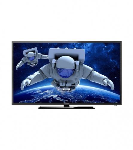 TV LED -48 LED LE74T2 FULL HD VIVAX IMAGO