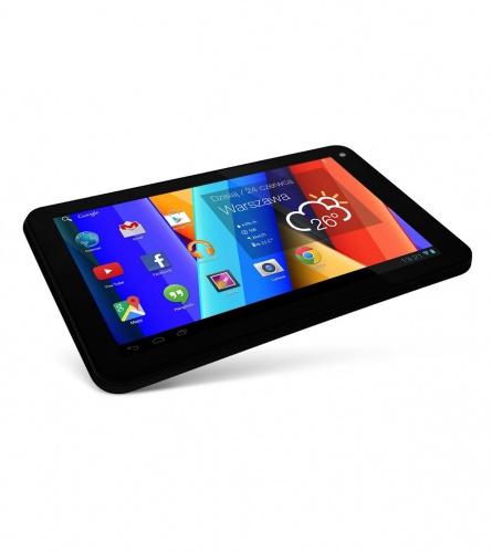 Lark Tablet FreeMe X4