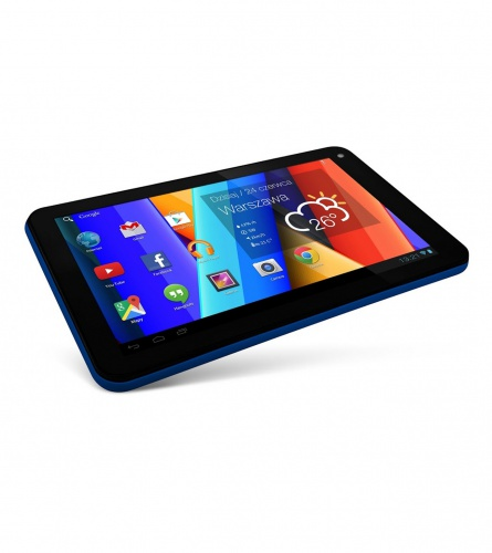 Lark Tablet FreeMee X4
