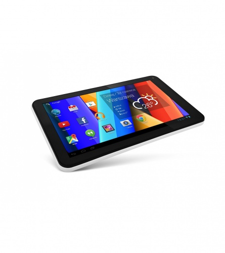 Tablet FreeMee X4