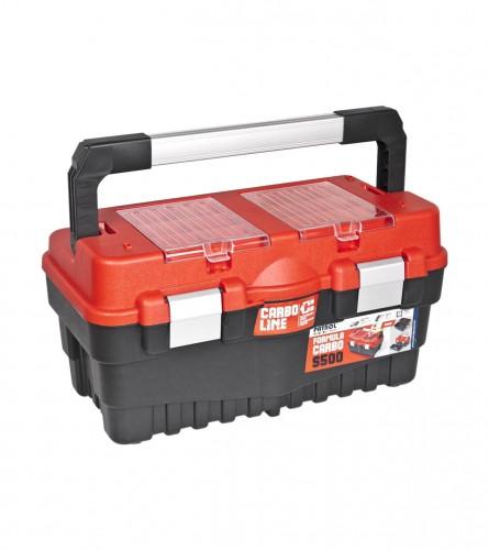 Kutija za alat Formula S 500 Carbo