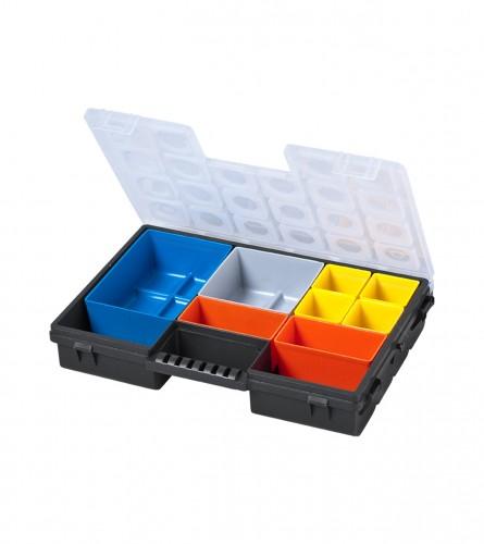 Kutija za vijke C300