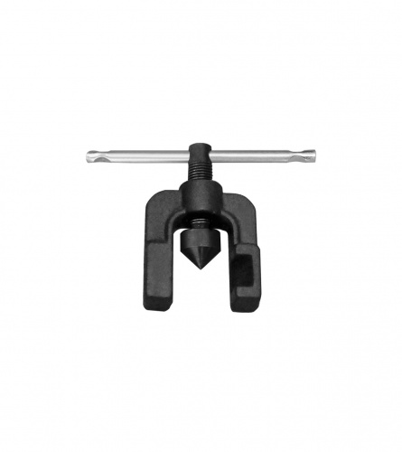Alat za širenje cijevi HPFT71