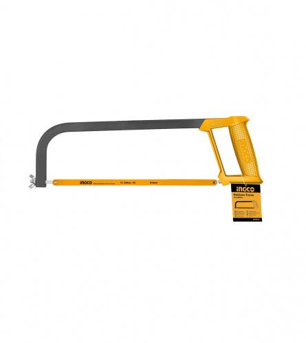INGCO Tools Pila za metal HHF3018