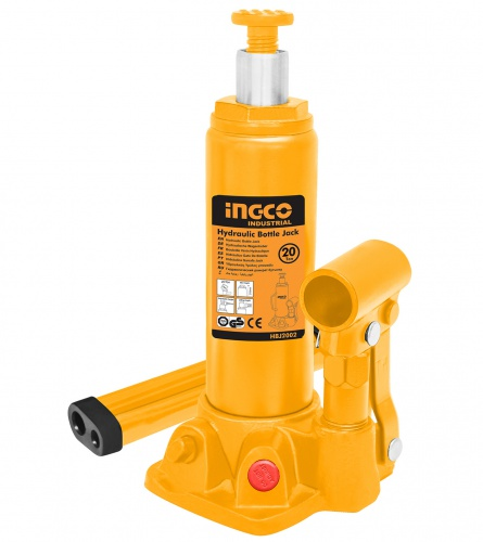 INGCO Tools Hidraulična dizalica HBJ2002