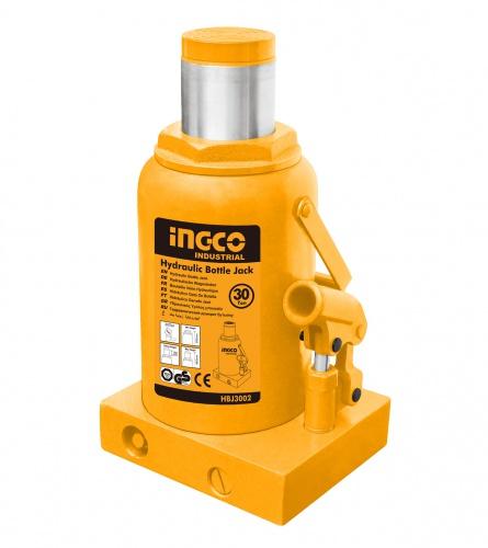 INGCO Tools Hidraulična dizalica HBJ3002