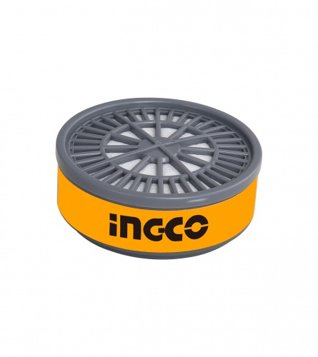 INGCO Tools Filter za HRS02 masku HCD02