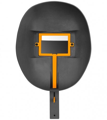 INGCO Tools Maska za varenje HHWM102