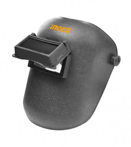 INGCO Tools Maska za varenje WM101