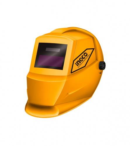 INGCO Tools Maska za varenje AHM004