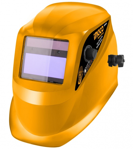 INGCO Tools Maska za varenje AHM006