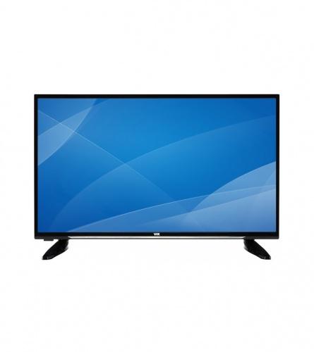 TV 40YD100