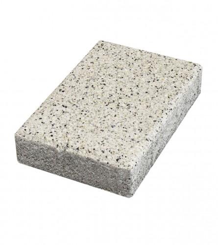 BOSSIN Pločnik betonski Lux