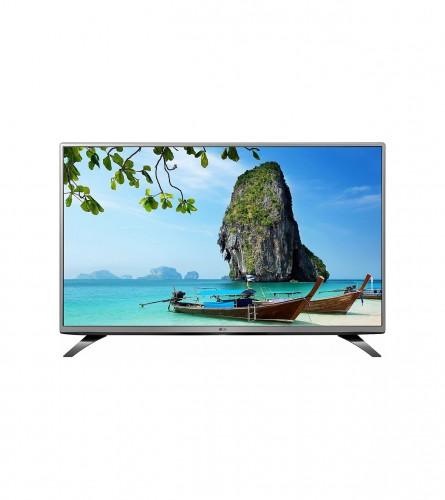 LG TV LED 43LH540V