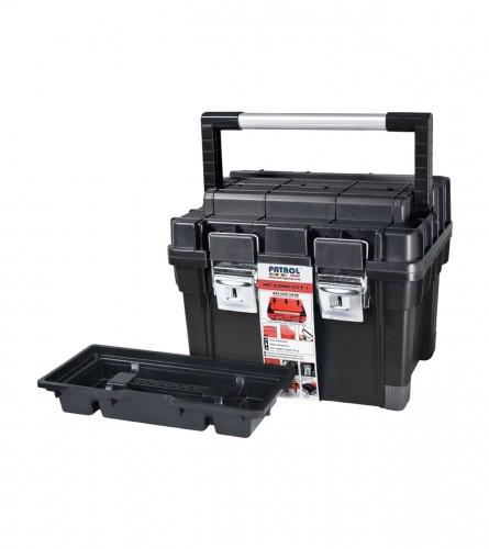 Kutija za alat HD COMPACT 1