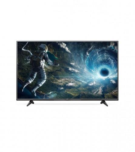 LG TV LED 49LH5100