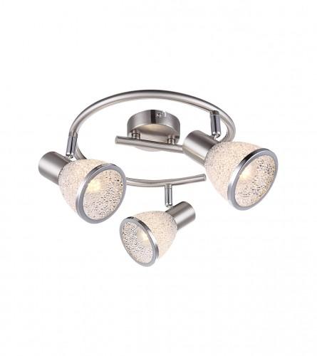 Svjetiljka spot RACHEL 56041-3D