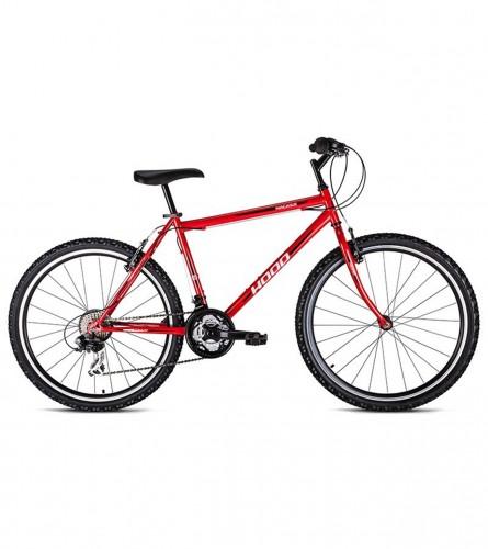 """Biciklo 26"""" L-20"""