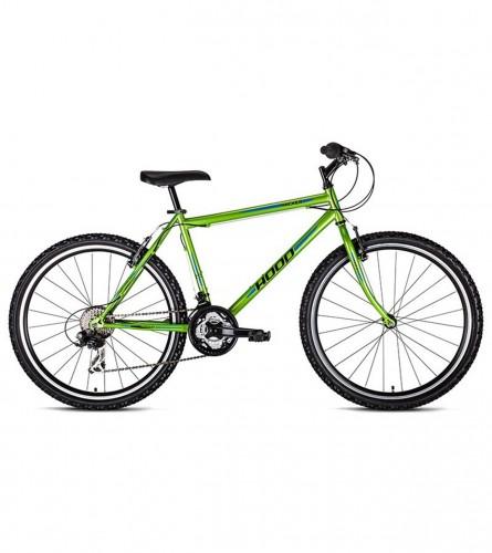 """Biciklo 26"""" M-18"""