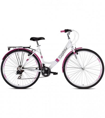 """Biciklo 28"""" TY-36"""