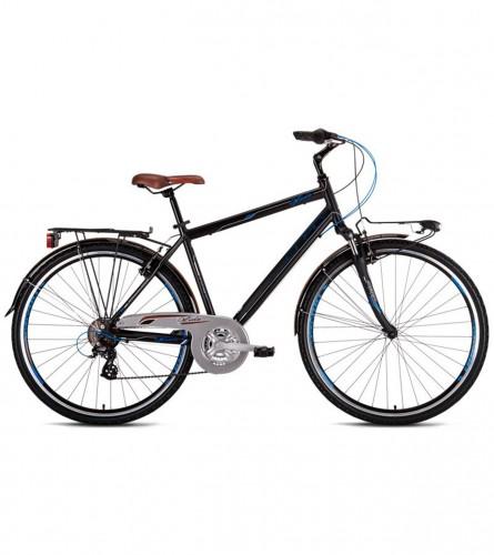 """Biciklo 28"""" L-19"""