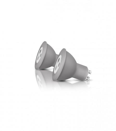 Sijalica LED 4W-827