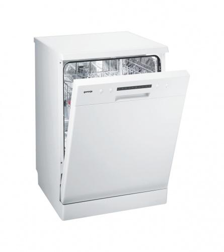 Gorenje Mašina za suđe GS62115W