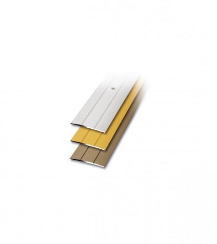 Mako Lajsna 100x3,8cm 890201