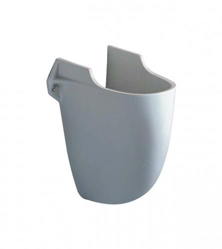 Stopa umivaonika V921001