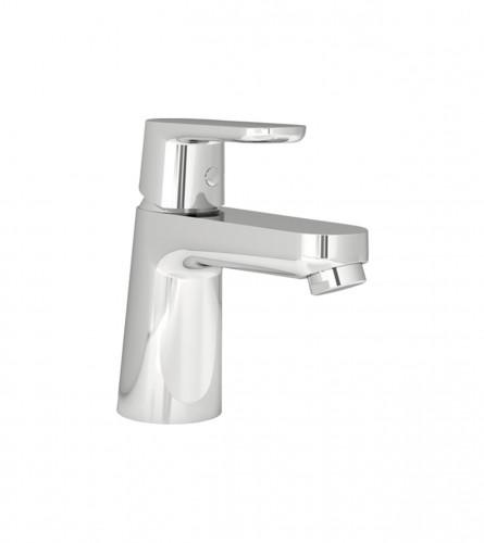 Slavina za umivaonik B0405AA