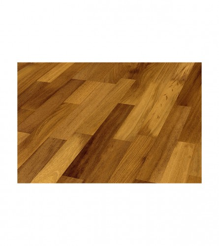 PAN PARKET Parket VS FIX IROKO 2200x206x13,5mm
