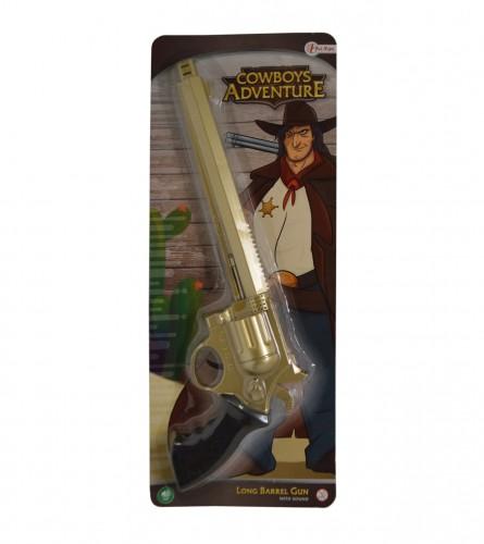 Toi-Toys Igračka pištolj 32861