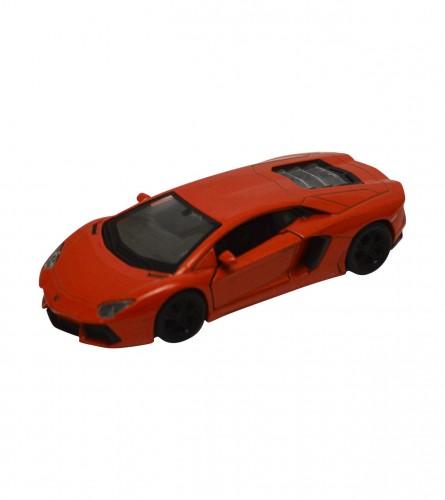 Autić Lamborghini Aventador LP700-4