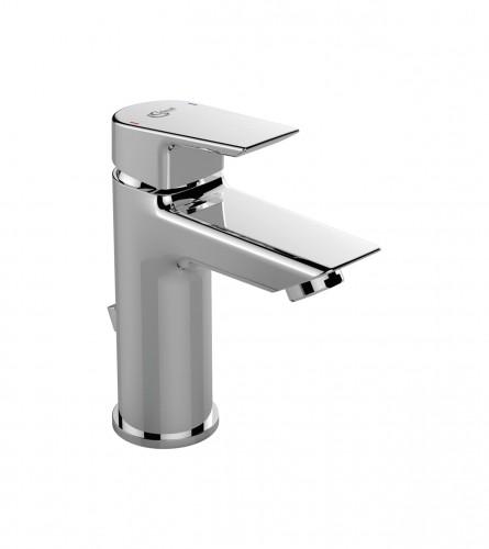 Slavina za umivaonik A6555AA