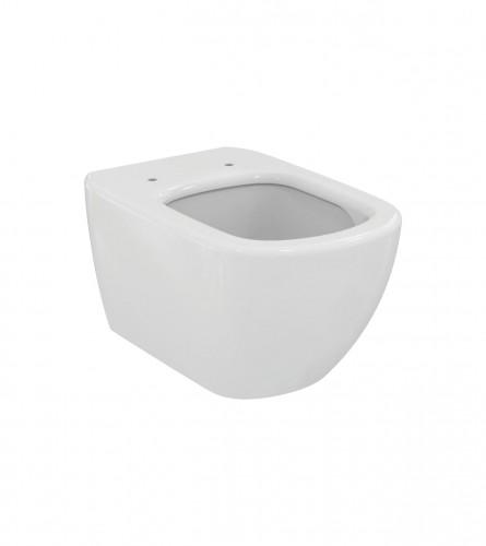 IDEAL STANDARD WC šolja AquaBlade T007901
