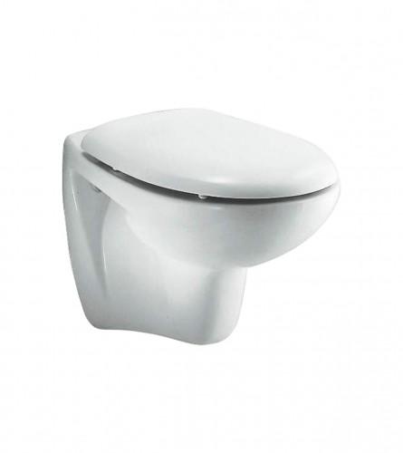 IDEAL STANDARD WC šolja Ocean W707301