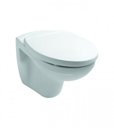 IDEAL STANDARD WC školjka Ecco V390601