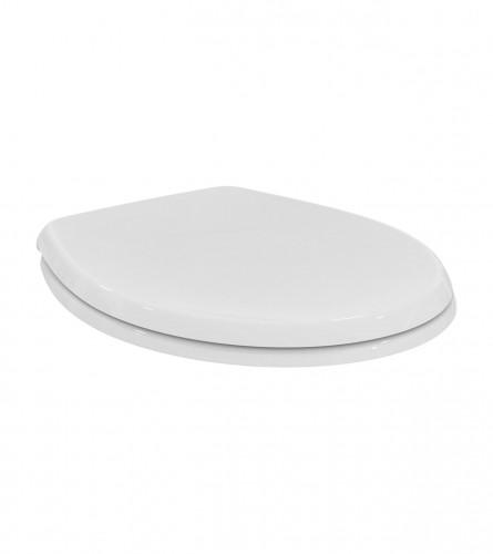 IDEAL STANDARD WC daska Ecco W303001