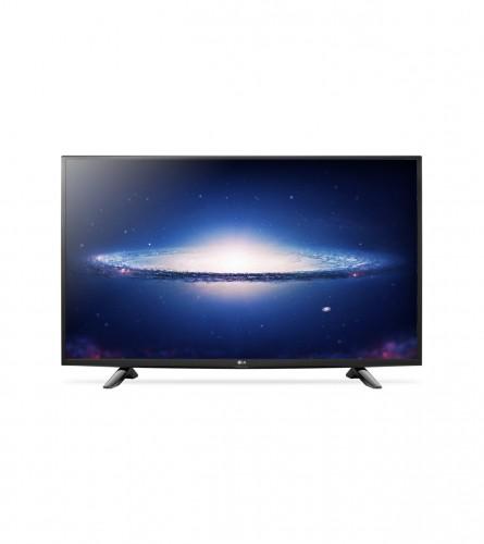 LG TV LED 43LH5100