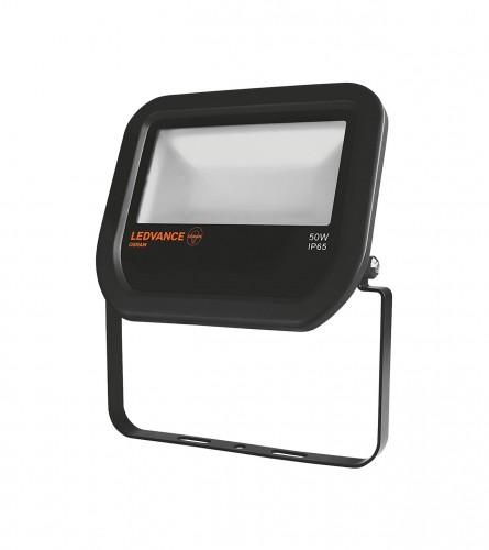 Reflektor 50W-3000K