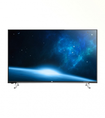SMART TV LED 43YSD650