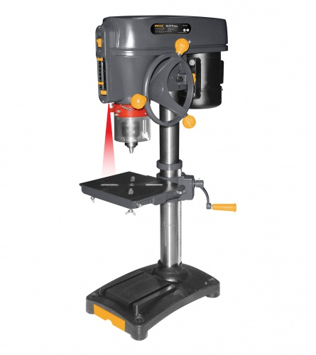 INGCO Tools Stubna bušilica DP165001