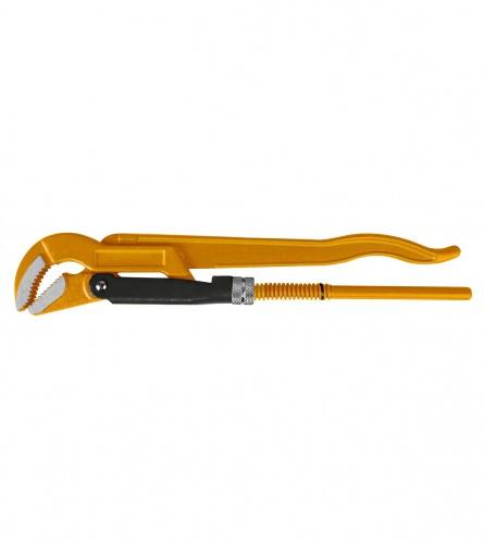 INGCO Tools Papagajke HPW04022