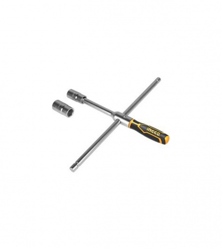 Ključ za gume HRCW40231