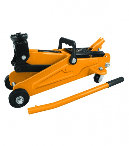 INGCO Tools Hidraulična dizalica HFJ201
