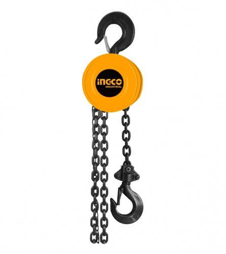 INGCO Tools Dizalica lančana HCBK0101