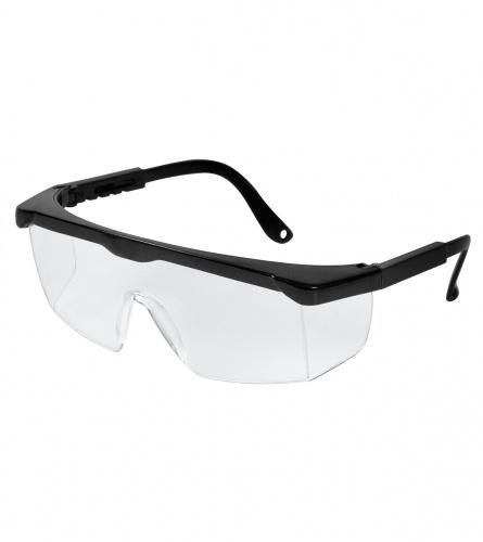 INGCO Tools Zaštitne naočale HSG04