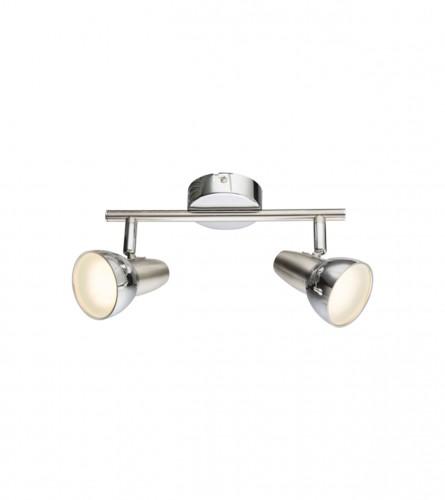 LED reflektor 56116-2